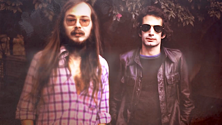 How Perfectionism Combined With a Rotating Roster of Brilliant Session Musicians Made Steely Dan So Good