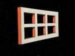 The Ames Window