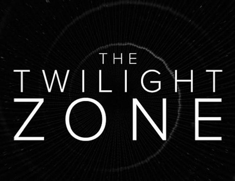 CBS Announces a 2019 Reboot of 'The Twilight Zone' With Jordan Peele in Rod Serling's Former Role
