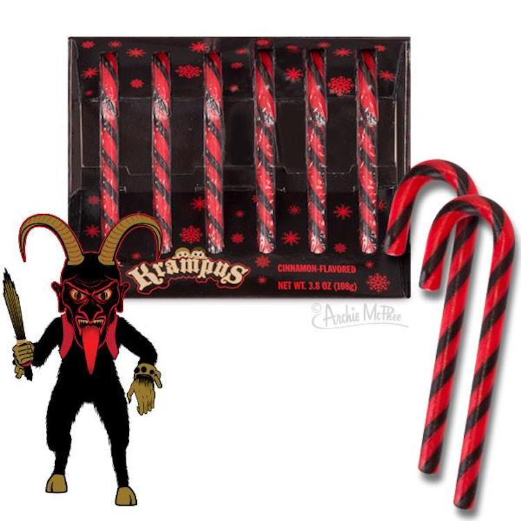 https://mcphee.com/products/krampus-candy-canes?aff=3