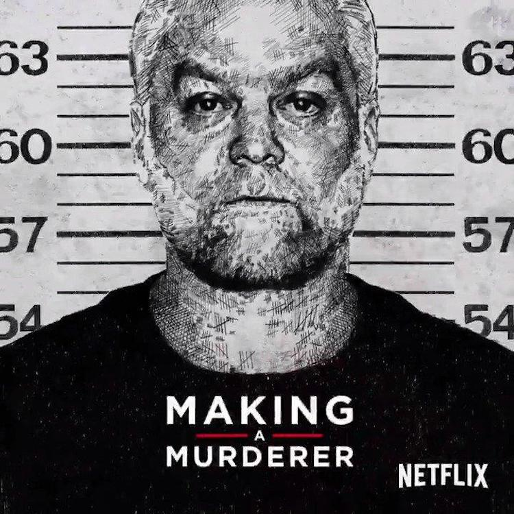 'Making a Murderer: Part 2' Revisits the Ongoing Stephen Avery Case With a New Attorney at the Helm