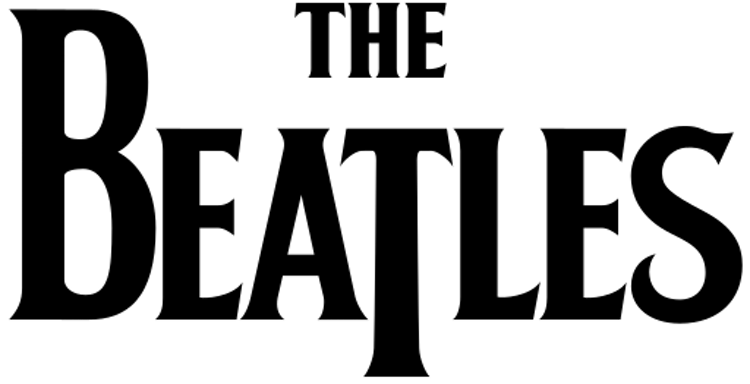 How the Deal Made For Ringo Starr's New Drum Kit Ultimately Led to the Design of The Beatles' Iconic Logo