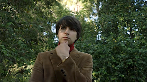 Demetri Martin How to Rob the Earth of Natural Resources