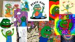 Reclaiming Pepe