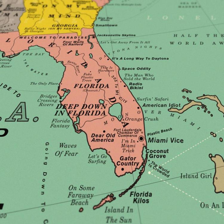 USA-song-map-miami-vice
