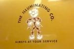 Cleveland Illuminating Company