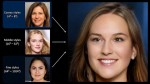 Human Faces That Don't Exist in Real Life