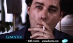Ray Liotta Chantix Goodfellas Joe Lindquist