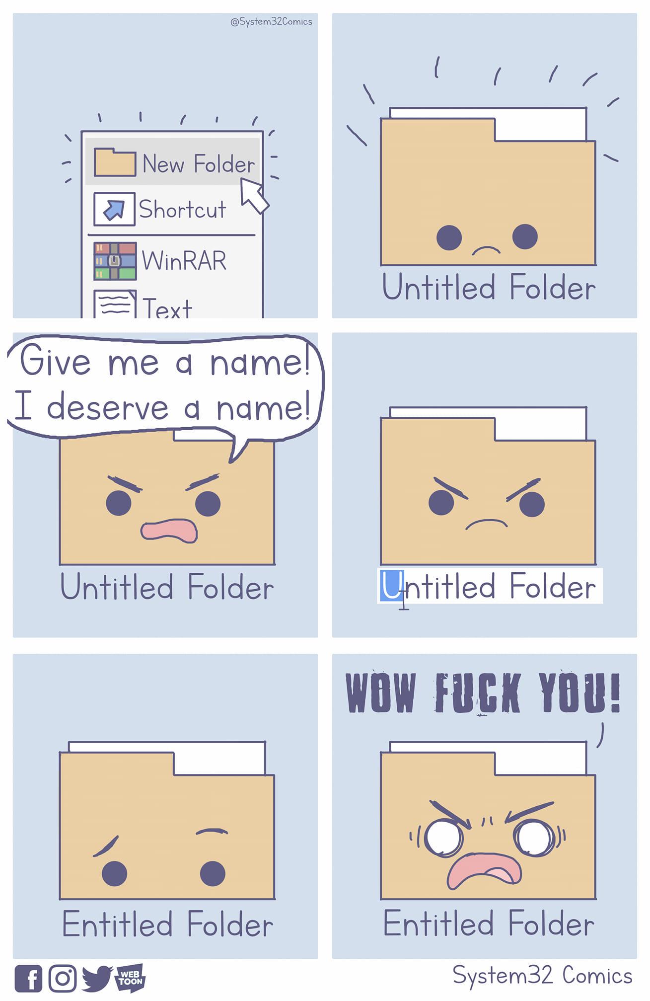 Untitled Folder