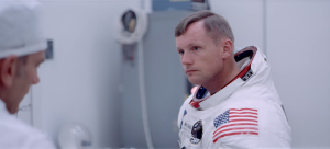 Apollo 11 Documentary