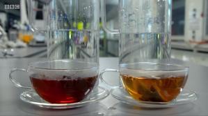 The Perfect Cuppa Tea Teabag
