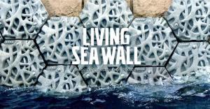Living Seawall
