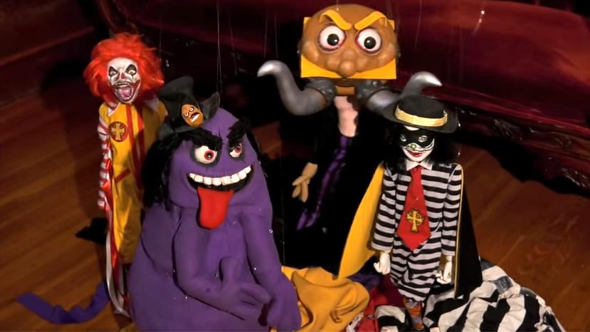 2020 Pop Culturehalloween Costume Ideas Google News   Хелоуин   Най новите