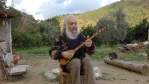 Ozgur Baba - Dertli Dolap