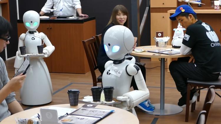 Forex robot vps hosting