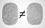 Unique Fingerprints
