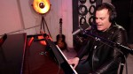 Marc Martel Killer Queen