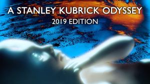 A Stanley Kubrick Odyssey 2019 20th Anniversary of His Death
