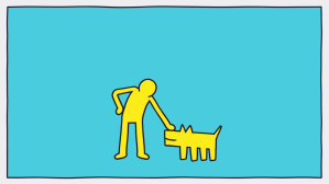 A brief history of dogs David Ian Howe