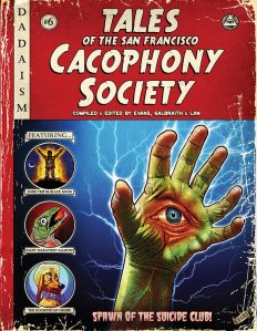 2019CacophonyCover