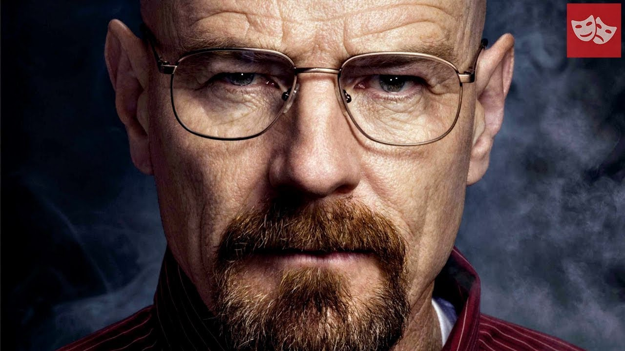 Vince Gilligan Explains How the Mission of Breaking Bad Was to Turn a Nice Guy Into the Epitome of Evil