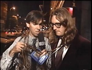 8-Track Tape Swap Meet 1991