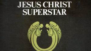 Jesus Christ Superstar Polyphonic