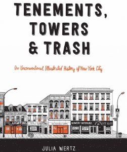 Tenements-Towers-and-Trasht