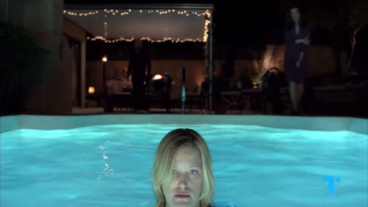 How 'Breaking Bad' Used Swimming Pools to Wash Away Any Character's Chance of Attaining Happiness