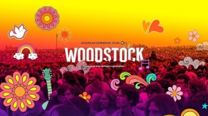 Woodstock Documentary