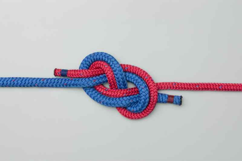 Animated Knots by Grog, A Handy Video Series With Step-by-Step Instructions for Tying Knots of Any Kind