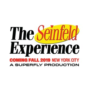 The Seinfeld Experience