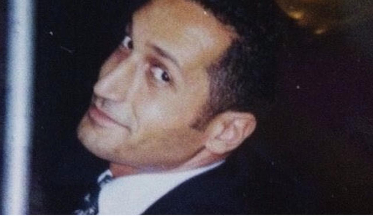 Abdu Ali Malahi
