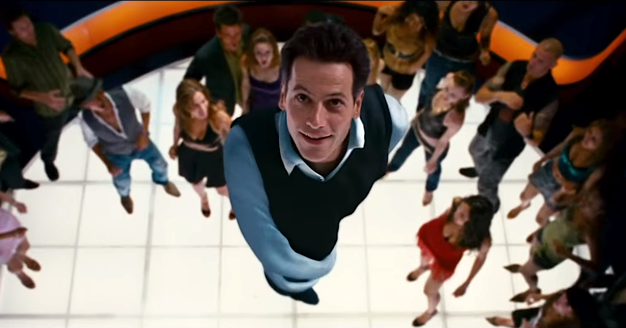 Marvel Movies That Audiences Will Never Get to See