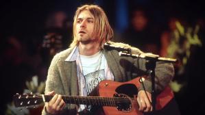 Polly Nirvana's Darkest Song