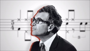 Dave Brubeck Changed Jazz With Time Signatures