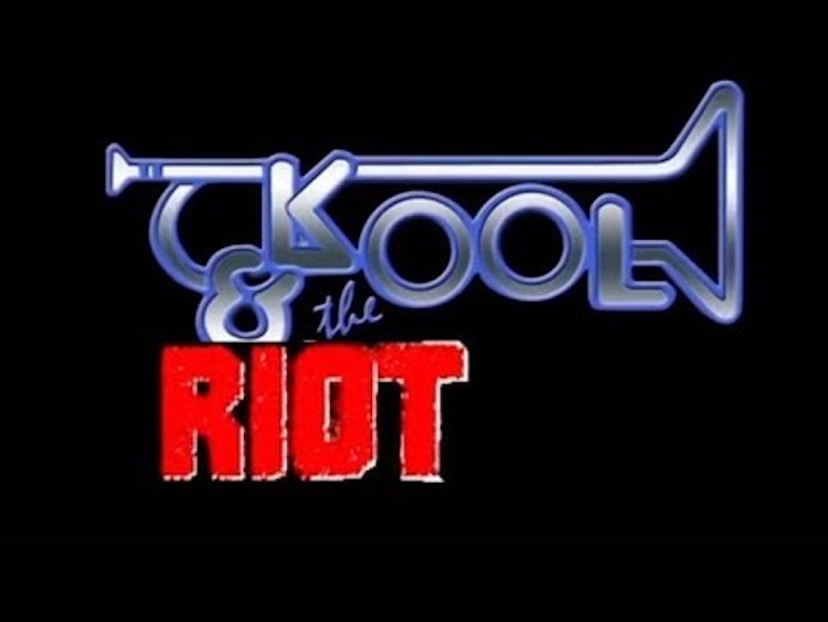 Kool and the Riot