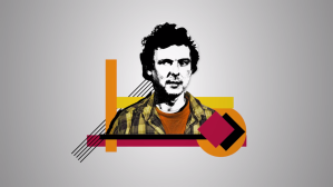 Recursion The Music Videos of Michel Gondry
