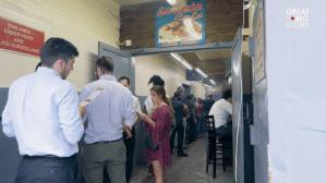 Acuario Cafe