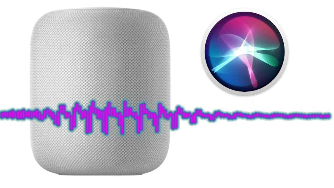 Siri Rapper's Delight