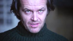 The Kubrick Close Up