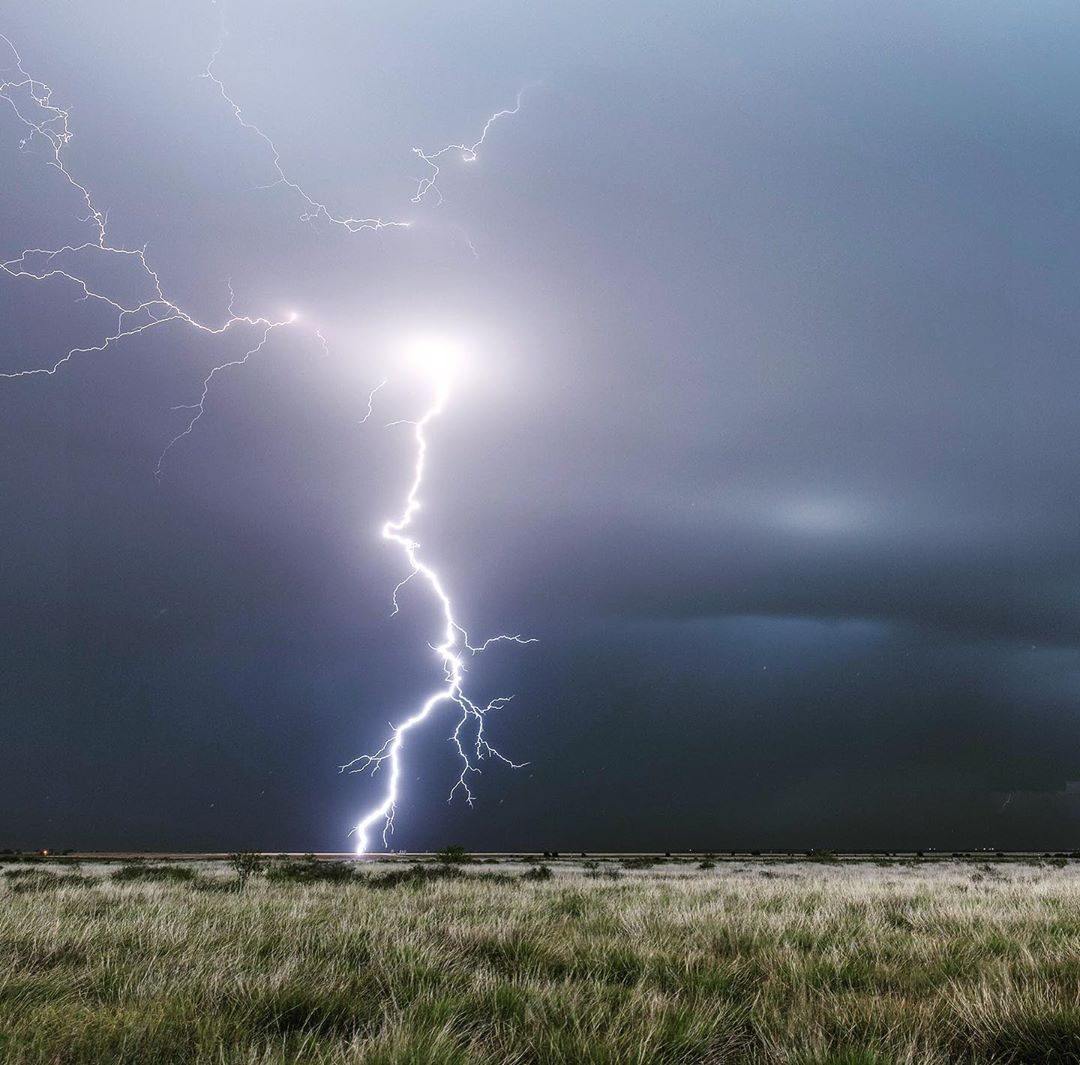 Two Years of Storm Chasing Captured in a Gorgeous Three and a Half Minute High-Definition Timelapse