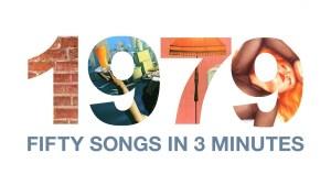 1979 50 Songs