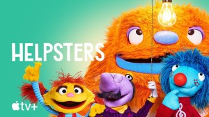 Helpsters