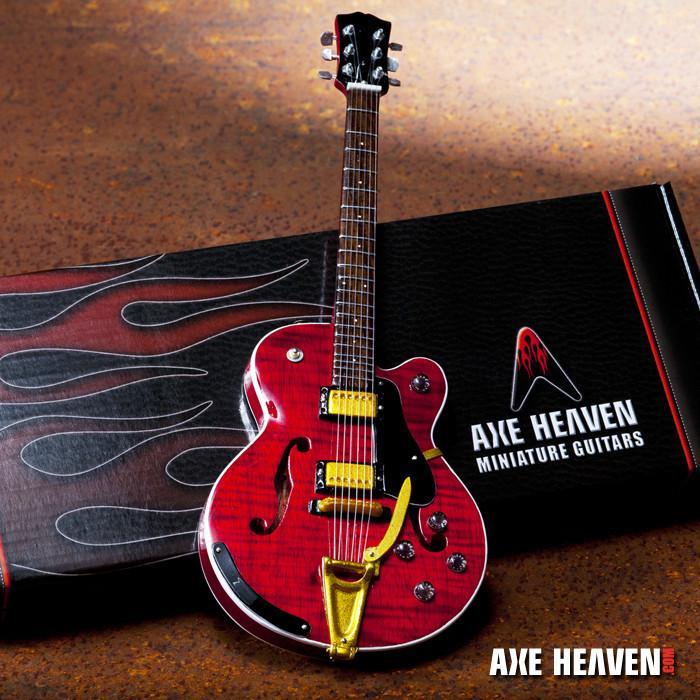 Chet Atkins Mini Guitar