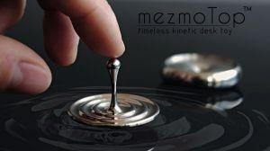 MezmoTop Kinetic Desk Toy