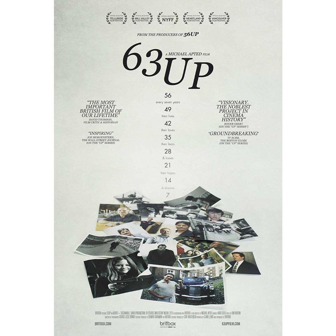 63UpFilm