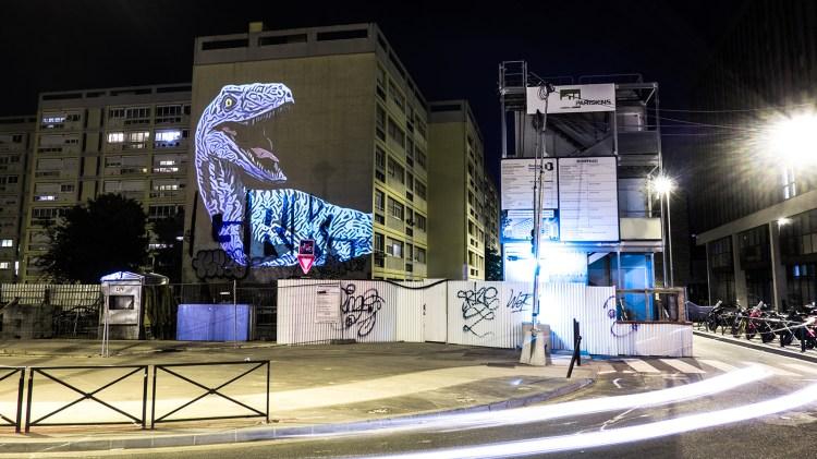 The Blue Raptor01