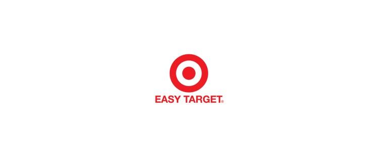 Corona Virus Logos Target