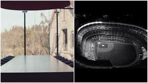 Similar Commercials